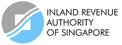 Iras-Logo