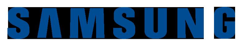 samsung_logo_PNG13