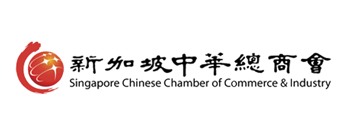 sccci-logo