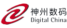 digitalchina